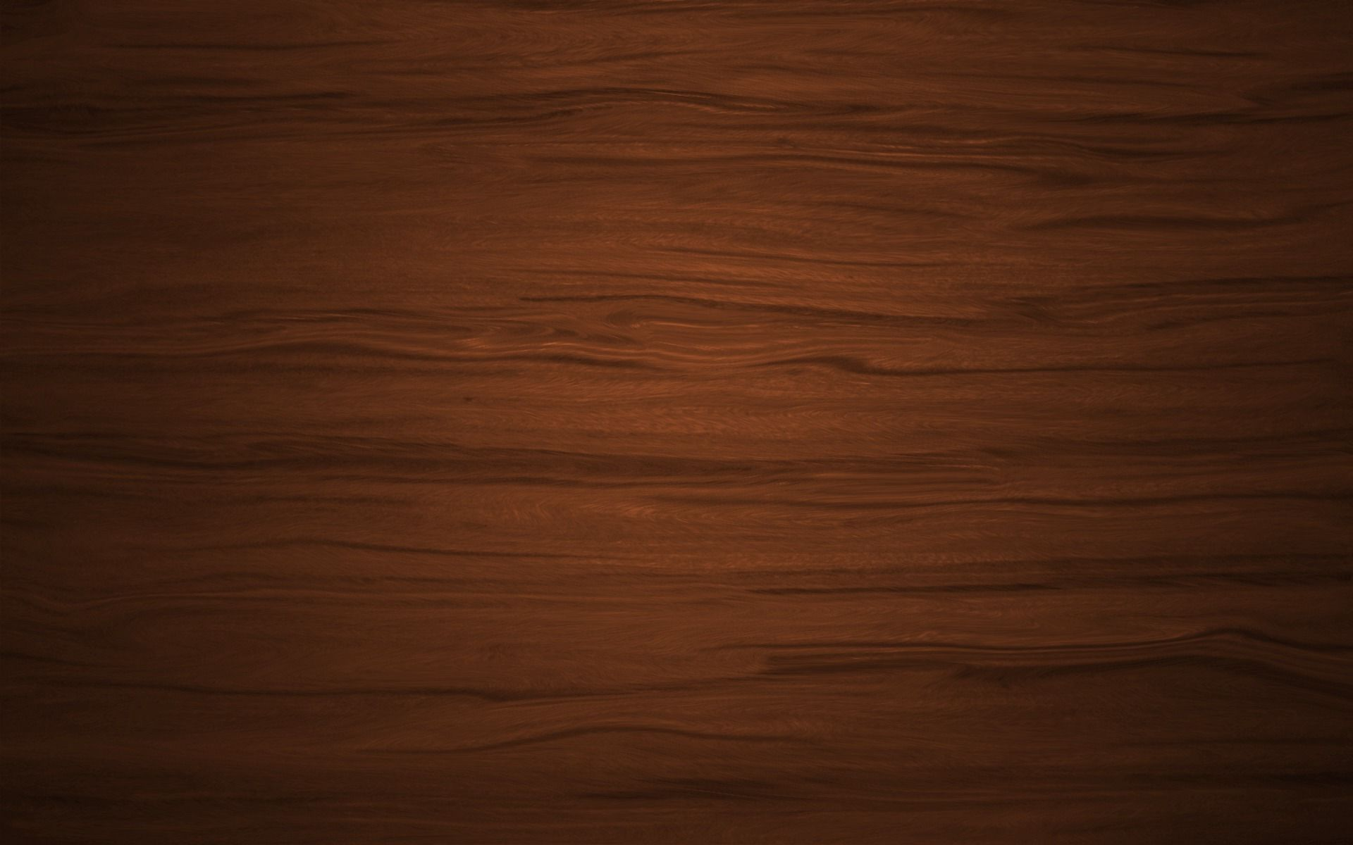 Wood Furniture Texture table top texture